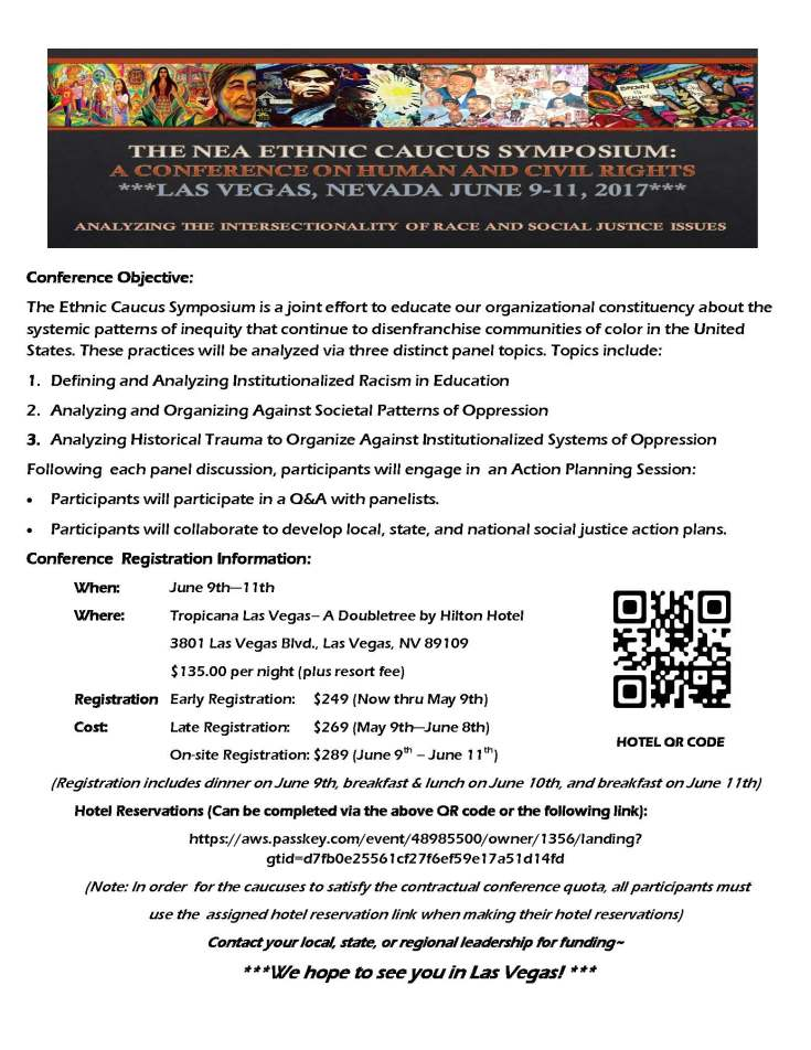 NEA Ethnic Caucus Symposium Registration Flyer (1)_Page_1