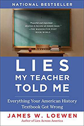 Lies-My-Teacher-Told-Me-cover-1