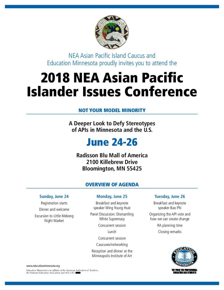 2018_AsianPacificIslanderCaucus_Flier-page-001