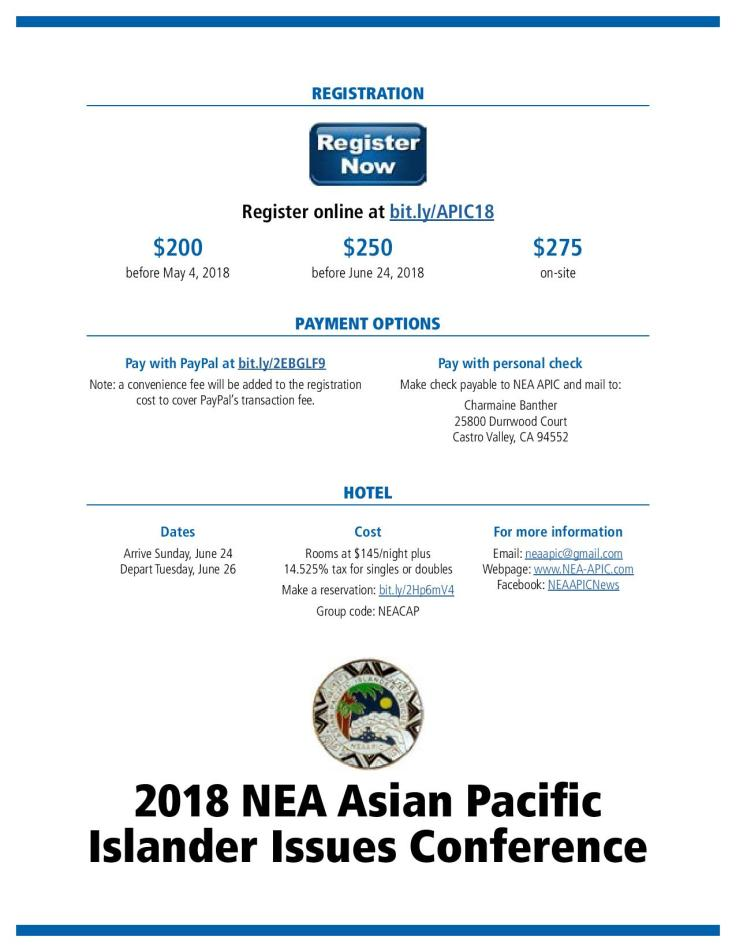 2018_AsianPacificIslanderCaucus_Flier-page-002