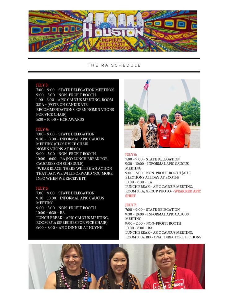 NEA APIC PRE-RA Newsletter-page-002