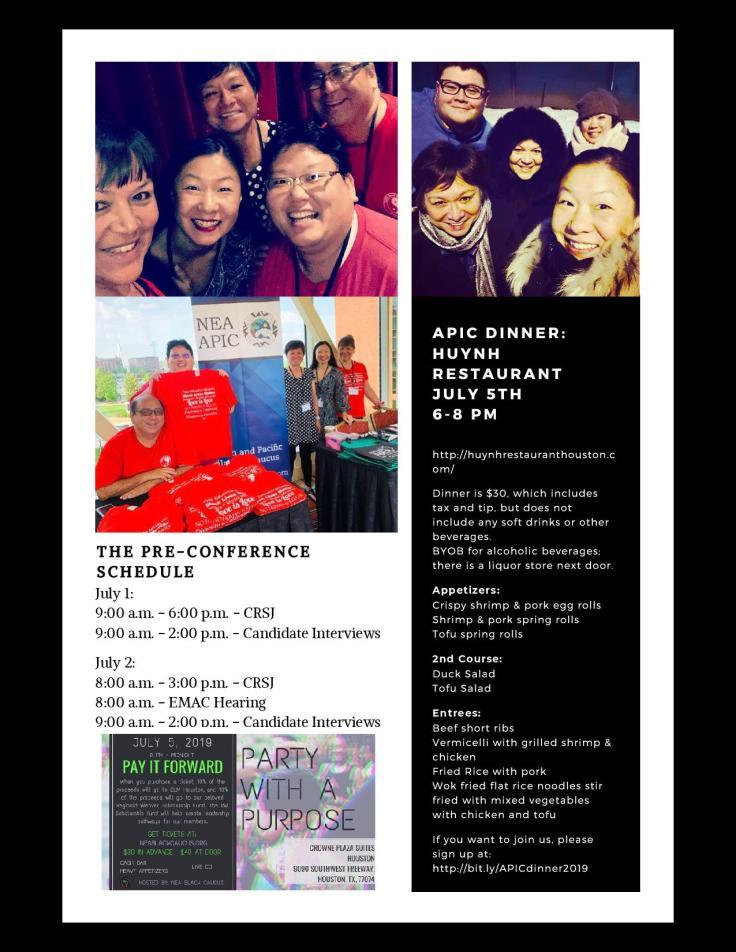 NEA APIC PRE-RA Newsletter-page-003
