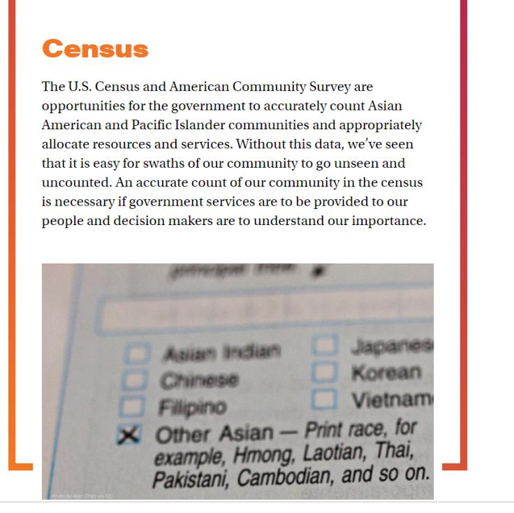 censuspic