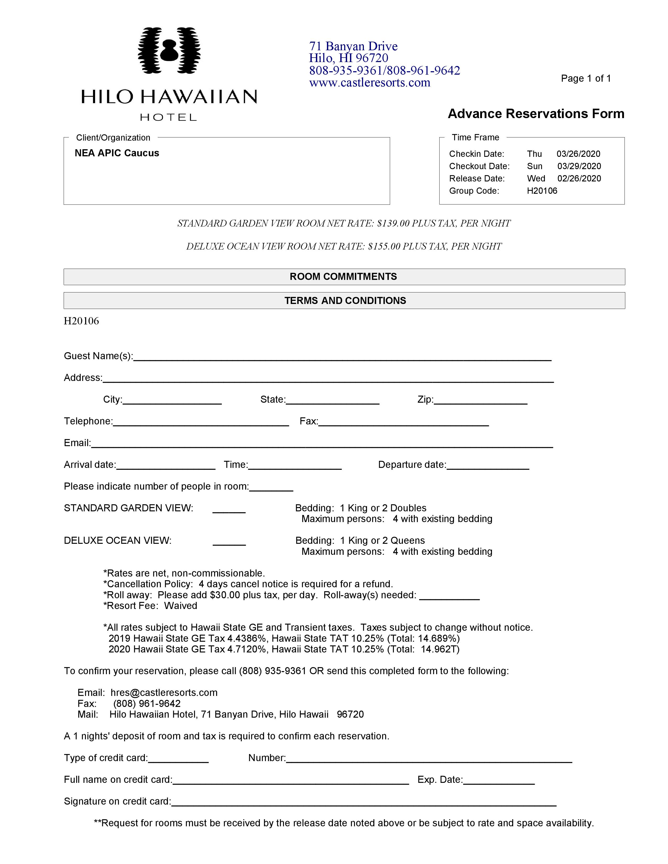 APIC Issues Conference Registration 2020-page-003